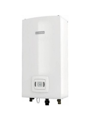 Бойлер Bosch Therm 4000 WTD 15 AME