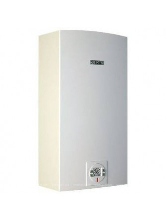 Бойлер Bosch Therm 8000 WTD 27 AME