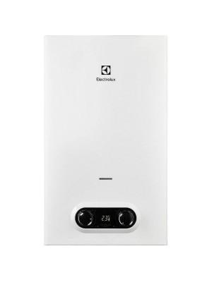 Бойлер Electrolux GWH 10 NanoPlus 2