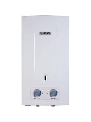 Бойлер Bosch Therm 2000 W 10 KB