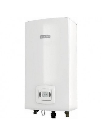 Бойлер Bosch Therm 4000 WTD 12 AME