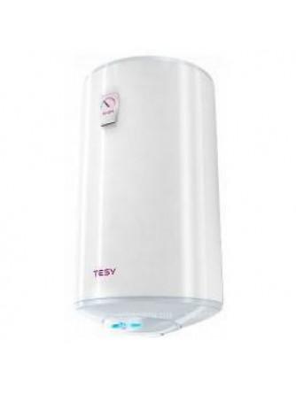 Бойлер Tesy GCVSL 1004420 B11 TSR