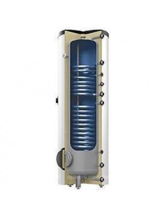 Reflex Storatherm Aqua Solar AF 200/2B (7862100)