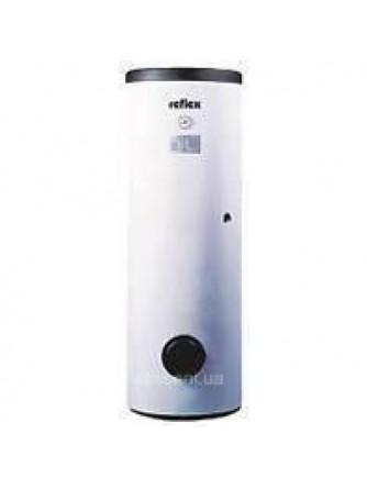 Reflex SB 300