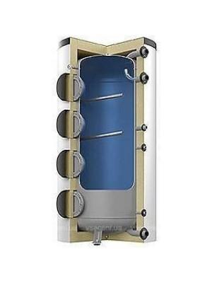 Reflex Storatherm Aqua Load AL 3000/R4C (7845400)