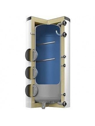 Reflex Storatherm Aqua Load AL 3000/R3C (7845300)