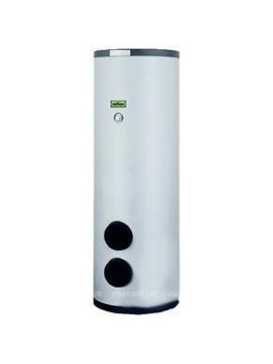 Reflex AL 2000/R2