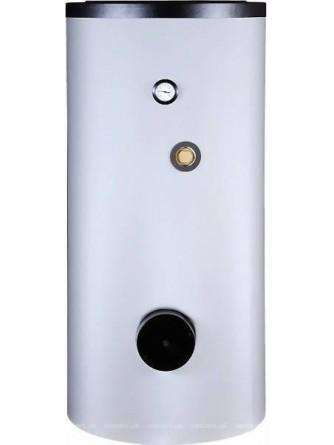 Бойлер Drazice OKC 500 NTR/HP
