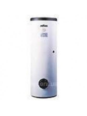 Reflex SB 500