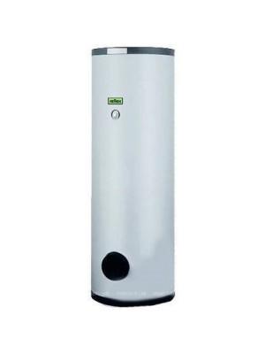 Reflex AB 500/1