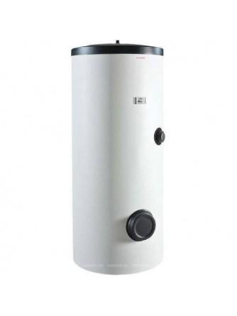 Бойлер Drazice OKC 500 NTRR/BP
