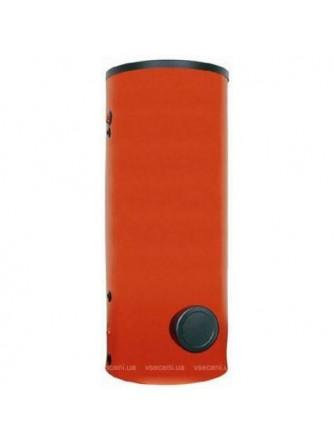 Drazice NAD V5 500