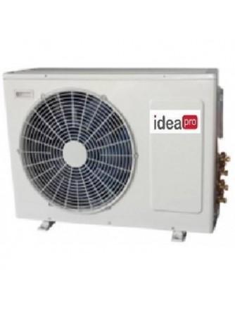 Idea I3OA-27PA7-FN1(наруж.блок)