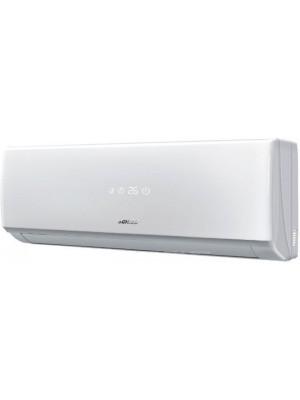 Chigo CSG-09HVR4-A внутренний блок