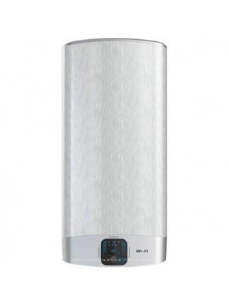 Бойлер Ariston ABS VLS EVO Wi-Fi PW 80