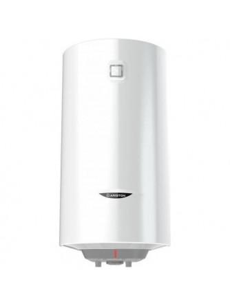 Бойлер Ariston PRO1 R ABS 50 V Slim