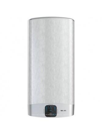 Бойлер Ariston ABS VLS EVO Wi-Fi PW 100