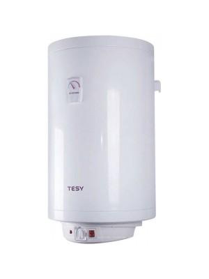 Tesy GCV 804424D D06 TS2R
