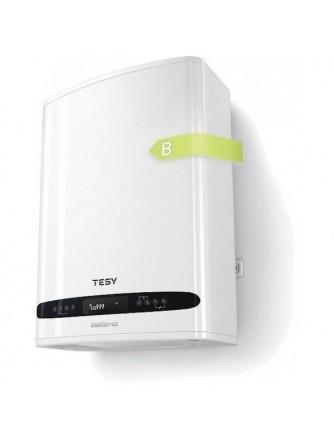 Tesy GCR 302712 E31 EC