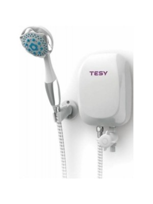 Бойлер Tesy IWH 50 X02 BA H