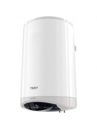 Tesy GCV 504716D C21 EC