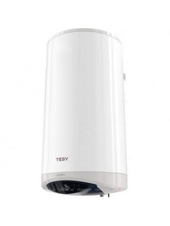 Бойлер Tesy GCV 804724D C21 EC