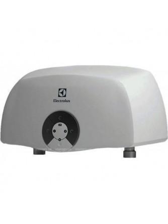 Бойлер Electrolux Smartfix 2.0 5,5TS