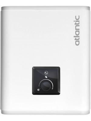 Atlantic Vertigo O'Pro MP 025 F220-2E-BL (821381)