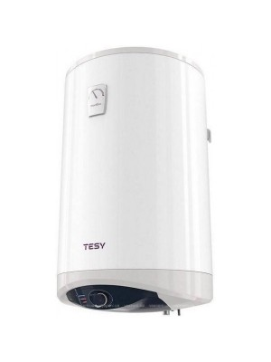 Бойлер Tesy GCV9S 1004724D C21 TS2RCP