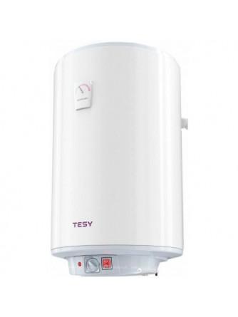 Бойлер Tesy GCV 15044 24D D06 TS2R