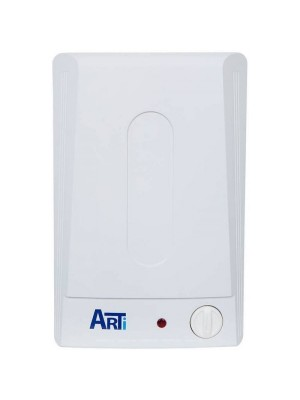 Бойлер Arti WH Compact SA 10L/1