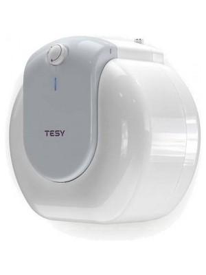 Tesy GCU 1515 L52 RC