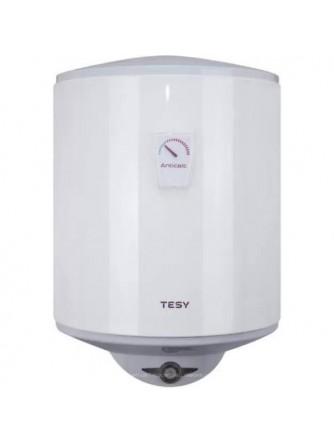 Tesy GCV 504416D B14 TBR