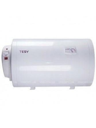 Бойлер Tesy GCH 804424D D06 TS2R