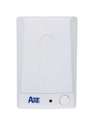 Бойлер Arti WH Compact SA 5L/1