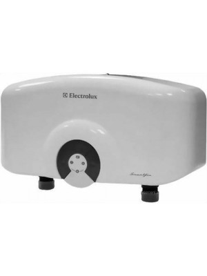 Бойлер Electrolux Smartfix 2.0 5,5T