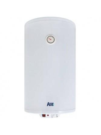 Бойлер Arti WHV Dry 120L/2