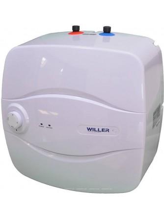 Бойлер Willer PU 25 R optima mini