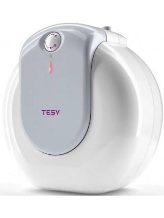 Tesy GCU 1015 L52 RC