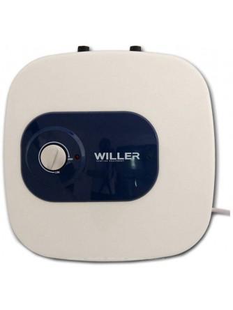 Бойлер Willer PU10R New  optima mini