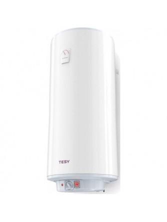 Tesy GCV 803524D D06 TS2R