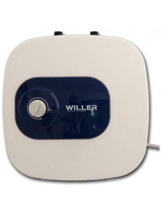 Бойлер Willer PU15R New optima mini