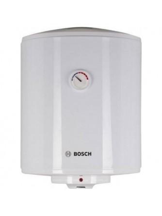 Бойлер Bosch TR 2000 T 50 B