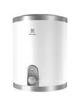 Бойлер Electrolux EWH 15 Rival U