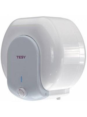 Tesy GCA 1515 L52 RC
