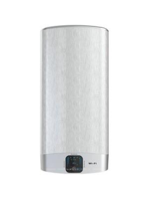 Ariston ABS VLS EVO Wi-Fi PW 50