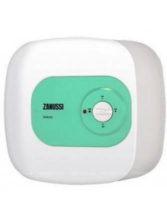 Бойлер Zanussi ZWH/S-10 Melody U
