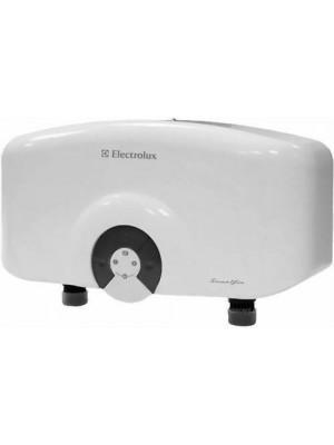 Бойлер Electrolux Smartfix 2.0 3,5S