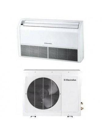 Electrolux EACU/I-48H/DC/N3 / EACO/I-48H/DC/N3