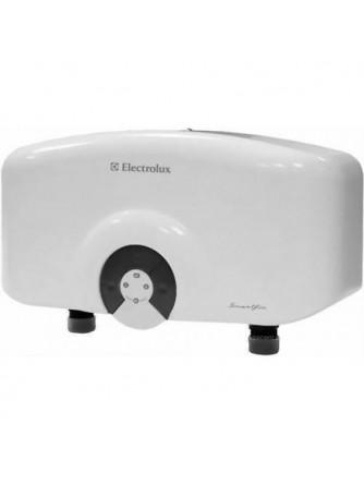 Бойлер Electrolux Smartfix 2.0 6,5TS